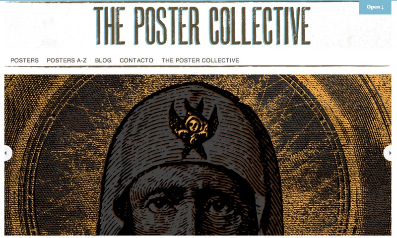 The Poster Collective