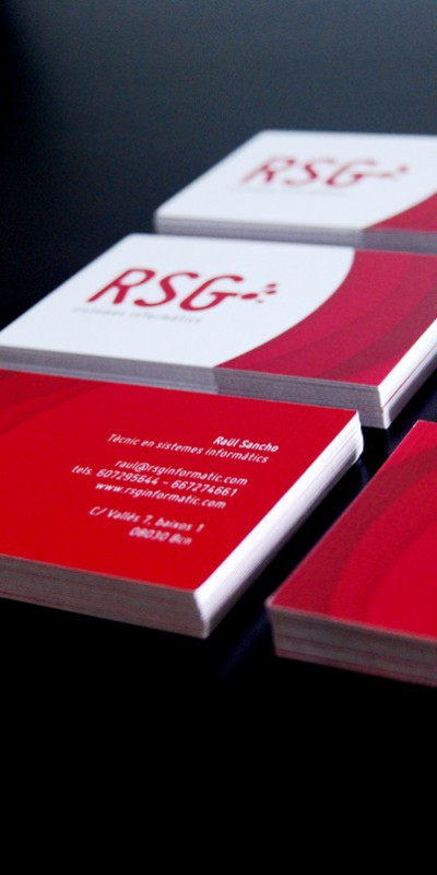 rsg_identidad_corporativa